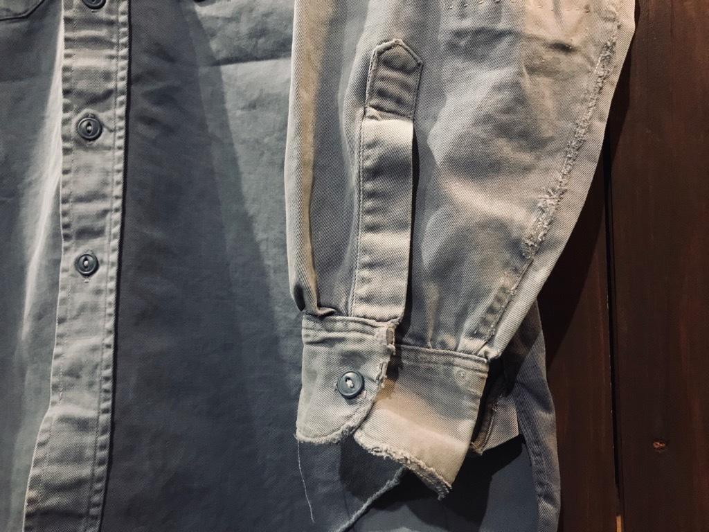 マグネッツ神戸店 3/4(水)Vintage入荷! #7 Vintage Shirt!!!_c0078587_16001820.jpg