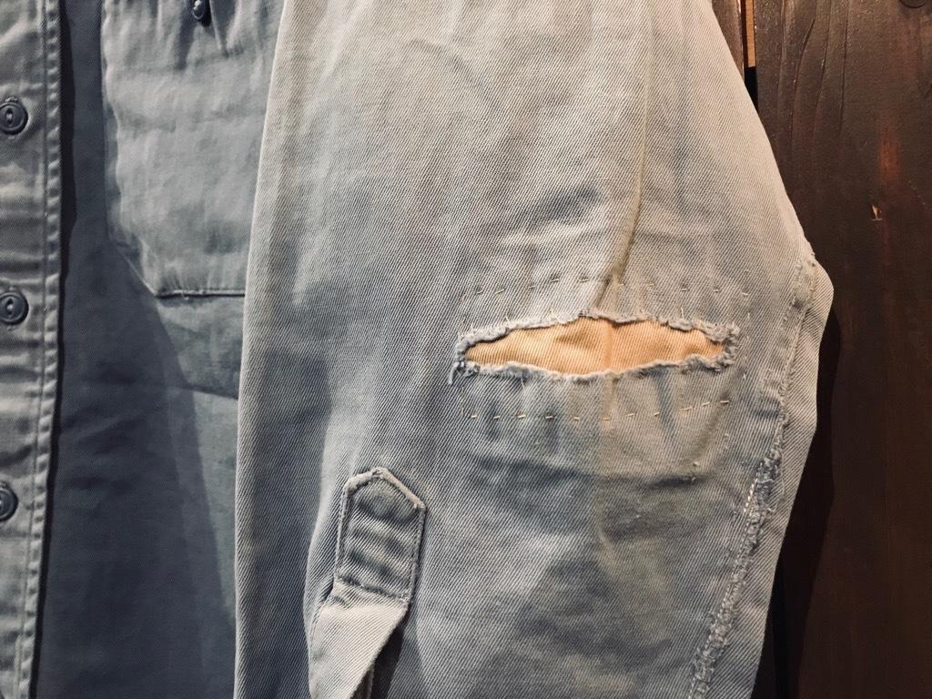 マグネッツ神戸店 3/4(水)Vintage入荷! #7 Vintage Shirt!!!_c0078587_16010712.jpg