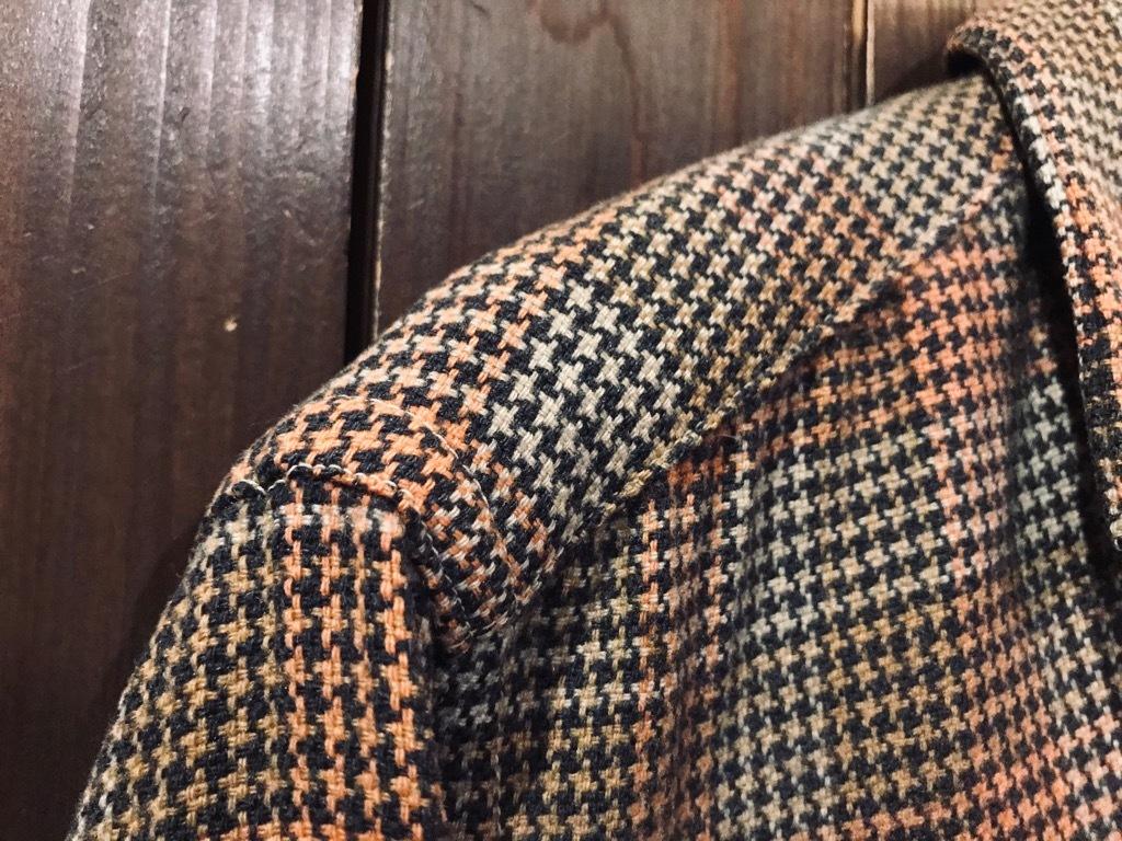 マグネッツ神戸店 3/4(水)Vintage入荷! #7 Vintage Shirt!!!_c0078587_16014949.jpg