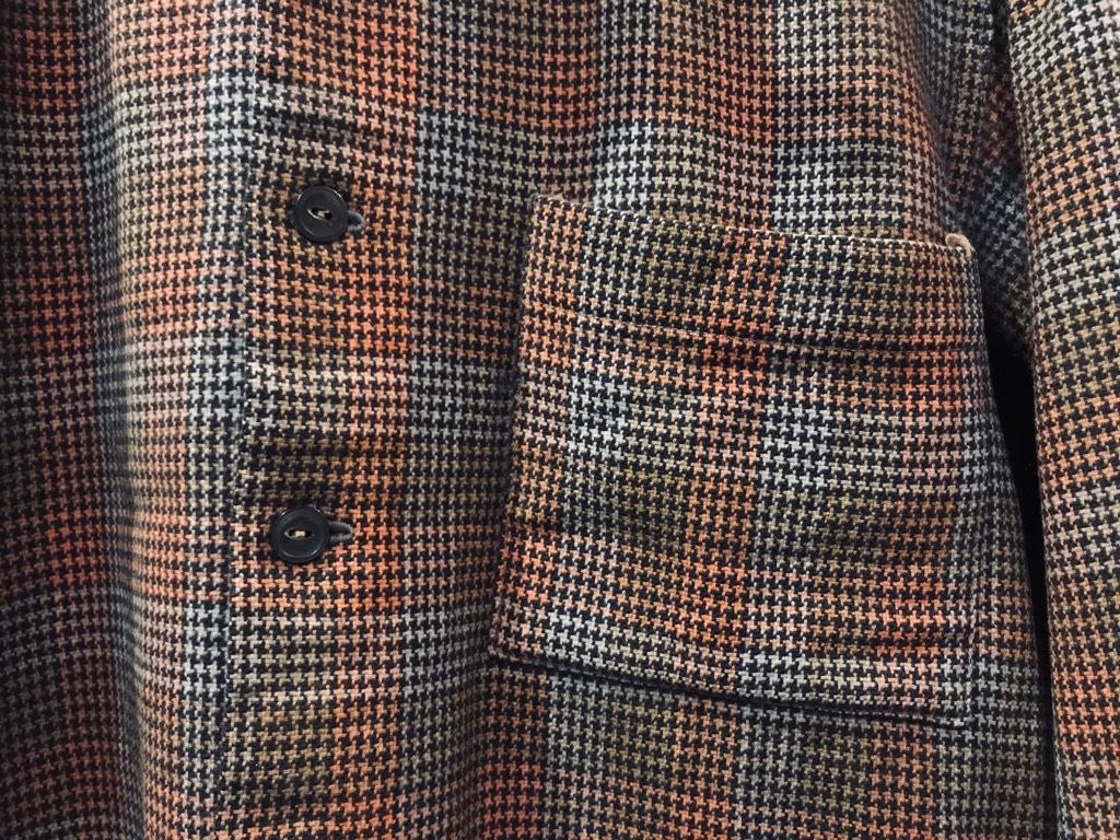 マグネッツ神戸店 3/4(水)Vintage入荷! #7 Vintage Shirt!!!_c0078587_16015075.jpg