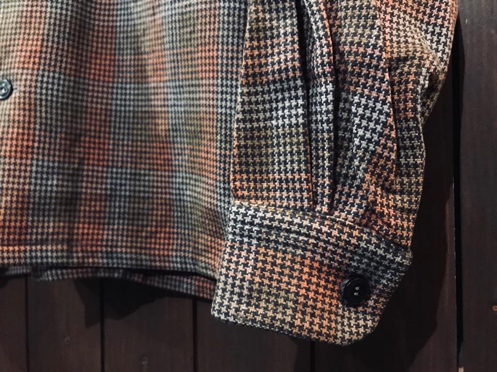 マグネッツ神戸店 3/4(水)Vintage入荷! #7 Vintage Shirt!!!_c0078587_16015080.jpg