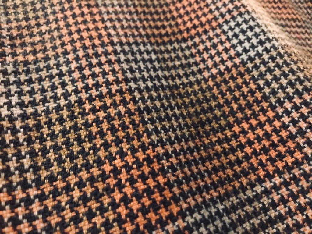 マグネッツ神戸店 3/4(水)Vintage入荷! #7 Vintage Shirt!!!_c0078587_16015085.jpg