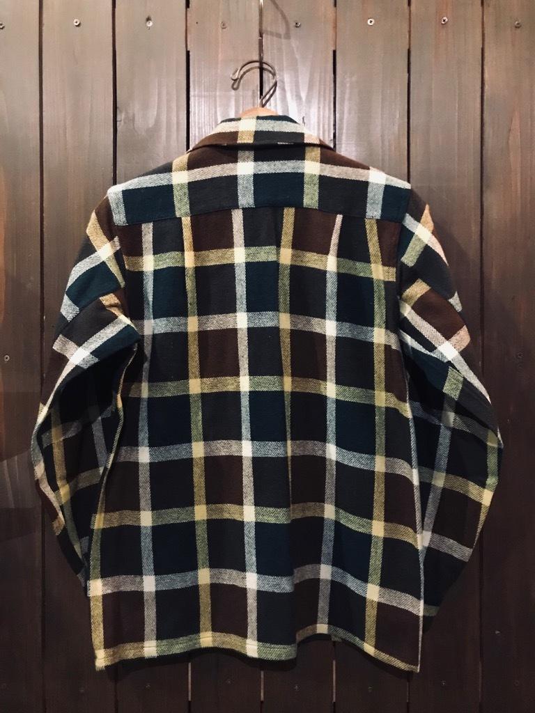 マグネッツ神戸店 3/4(水)Vintage入荷! #7 Vintage Shirt!!!_c0078587_16023888.jpg