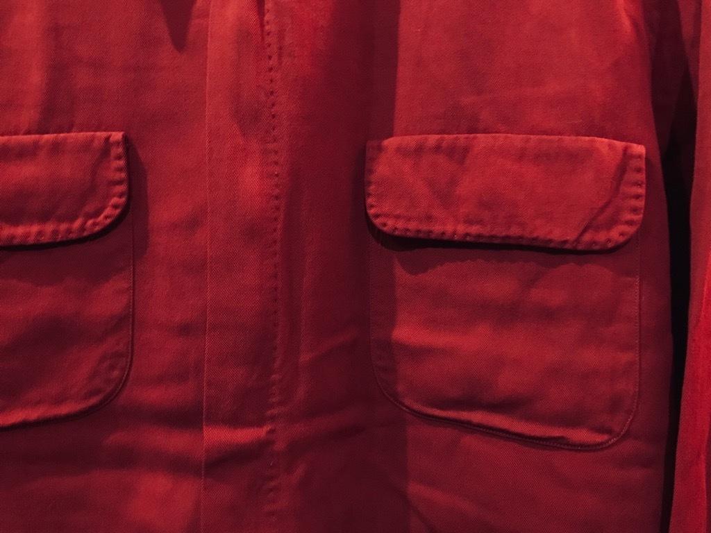 マグネッツ神戸店 3/4(水)Vintage入荷! #7 Vintage Shirt!!!_c0078587_16032141.jpg