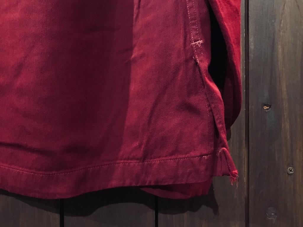 マグネッツ神戸店 3/4(水)Vintage入荷! #7 Vintage Shirt!!!_c0078587_16032264.jpg