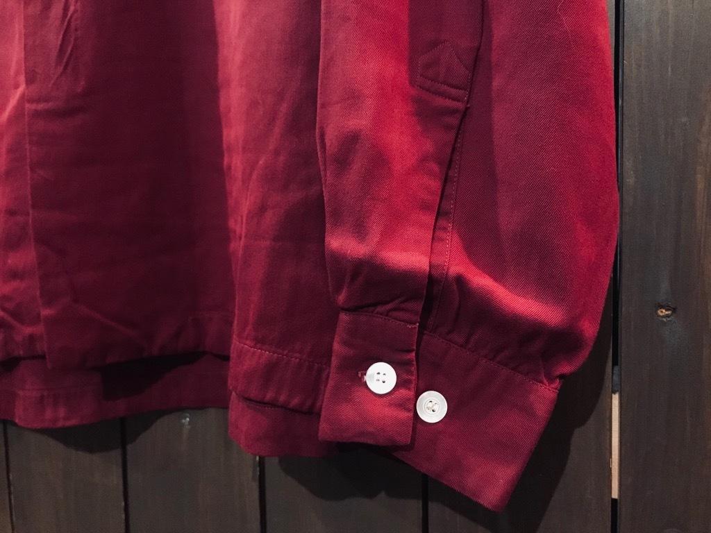 マグネッツ神戸店 3/4(水)Vintage入荷! #7 Vintage Shirt!!!_c0078587_16032367.jpg