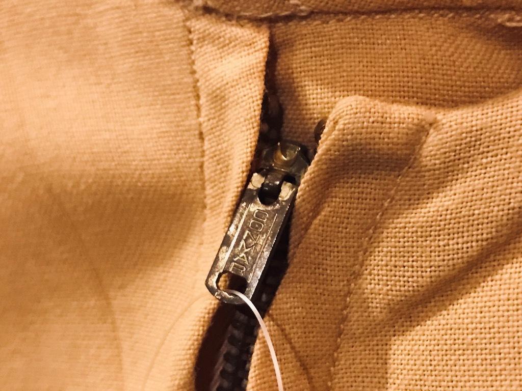 マグネッツ神戸店 3/4(水)Vintage入荷! #7 Vintage Shirt!!!_c0078587_16043467.jpg