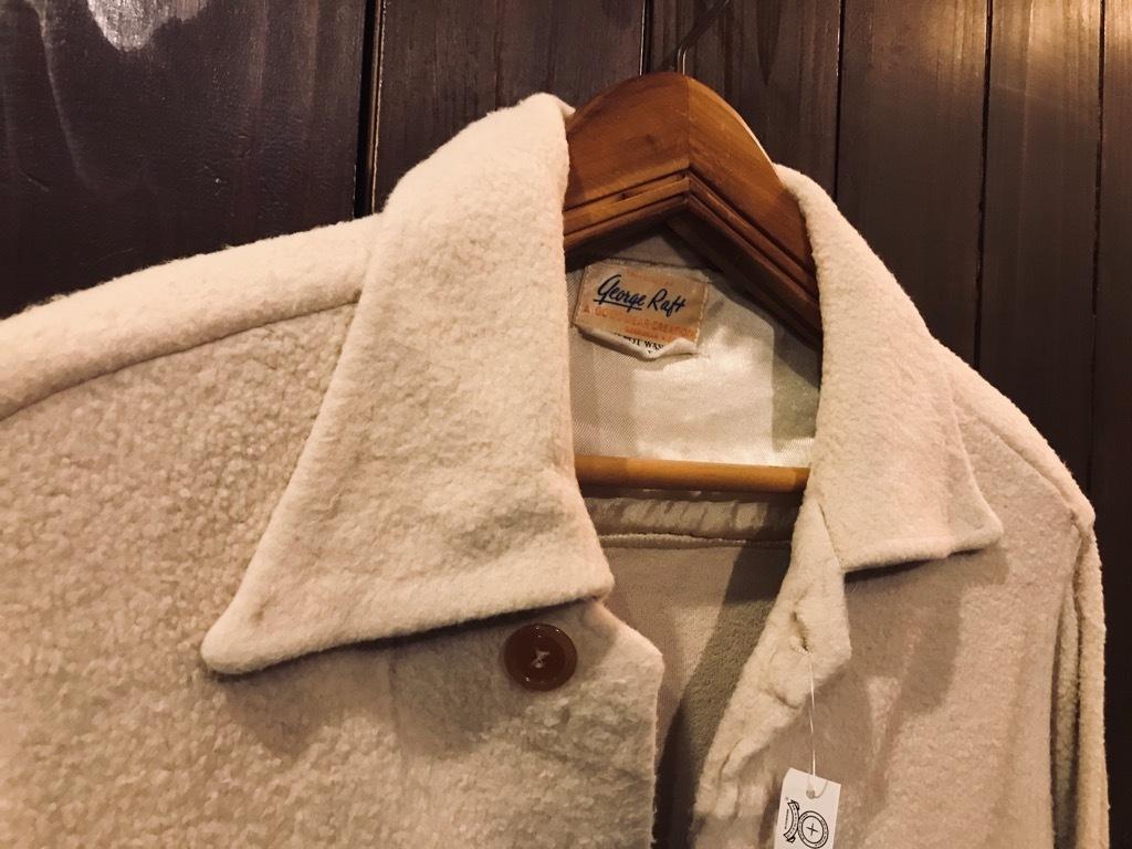 マグネッツ神戸店 3/4(水)Vintage入荷! #7 Vintage Shirt!!!_c0078587_16055238.jpg