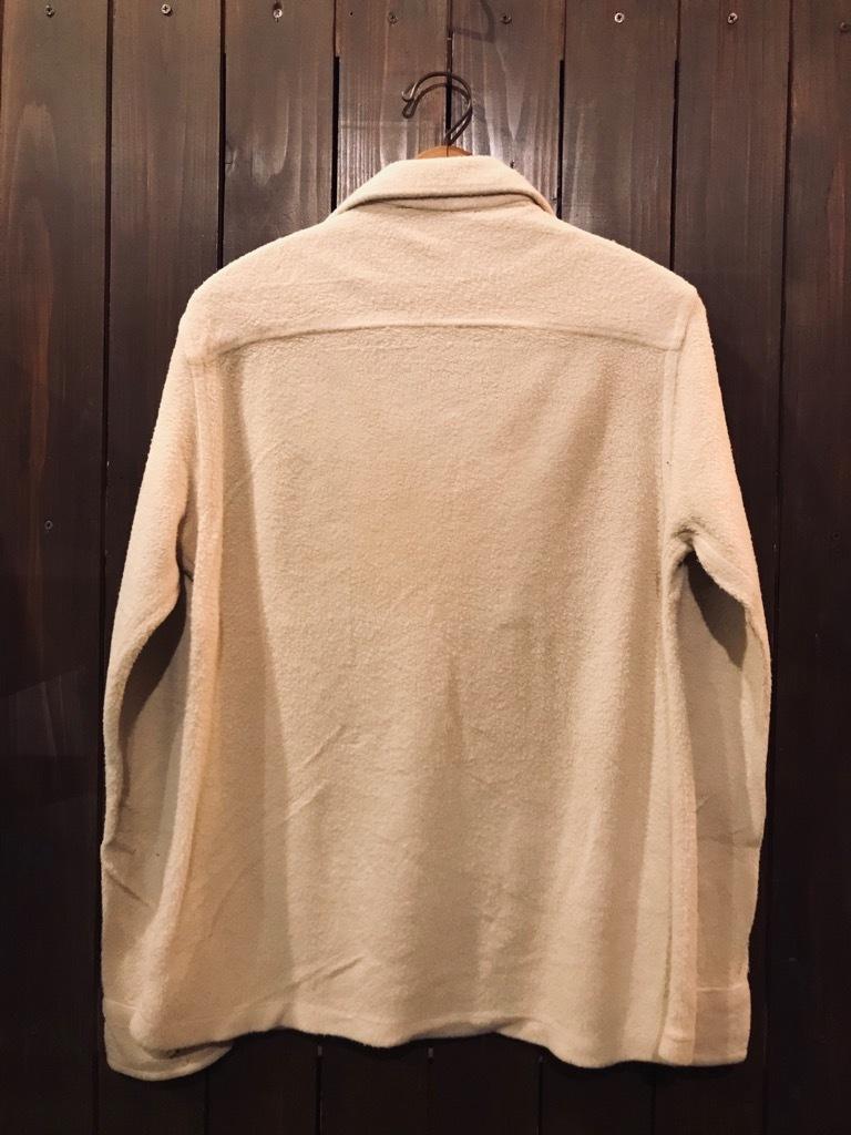 マグネッツ神戸店 3/4(水)Vintage入荷! #7 Vintage Shirt!!!_c0078587_16055322.jpg