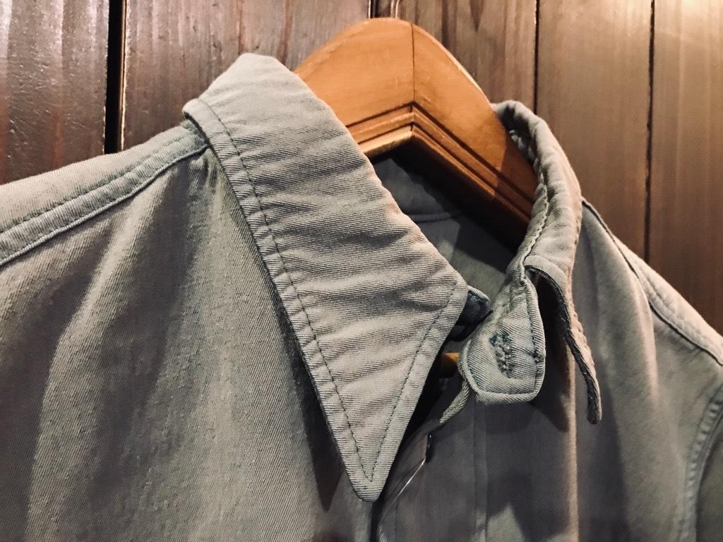 マグネッツ神戸店 3/4(水)Vintage入荷! #7 Vintage Shirt!!!_c0078587_16063987.jpg