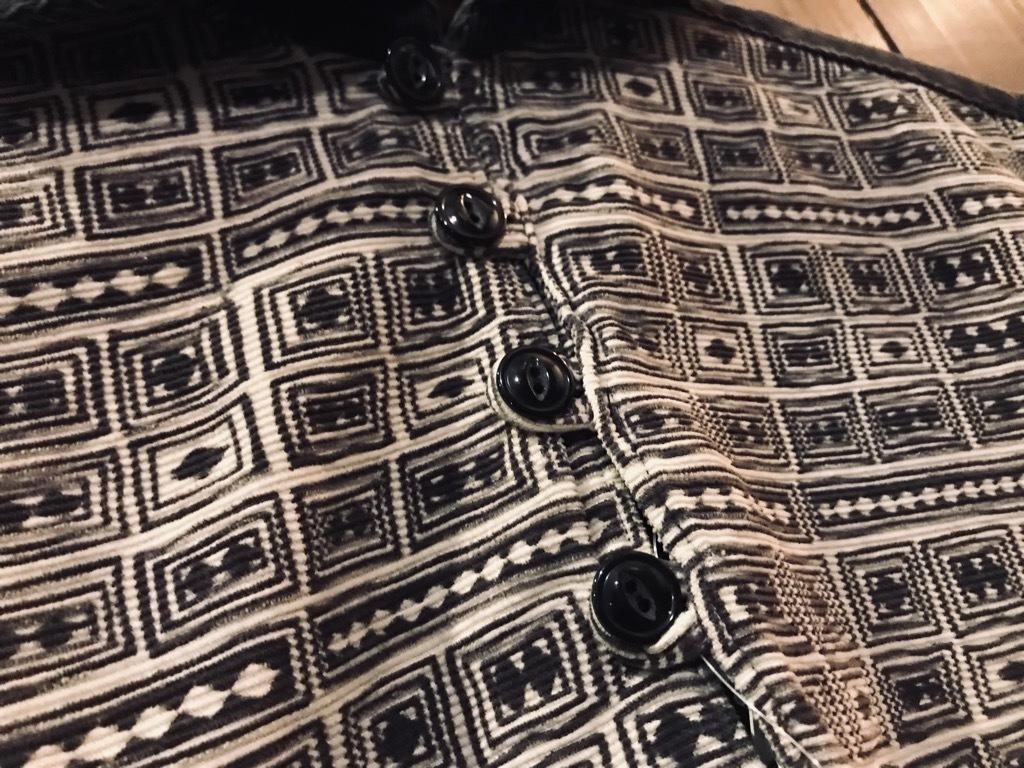 マグネッツ神戸店 3/4(水)Vintage入荷! #7 Vintage Shirt!!!_c0078587_16073744.jpg