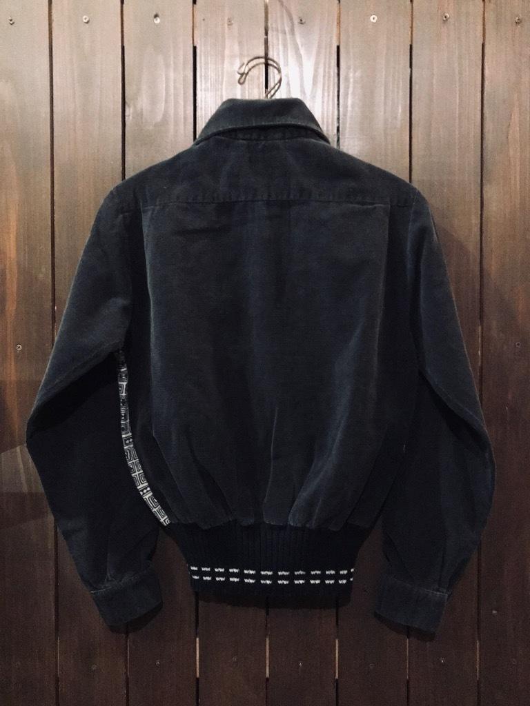 マグネッツ神戸店 3/4(水)Vintage入荷! #7 Vintage Shirt!!!_c0078587_16073805.jpg