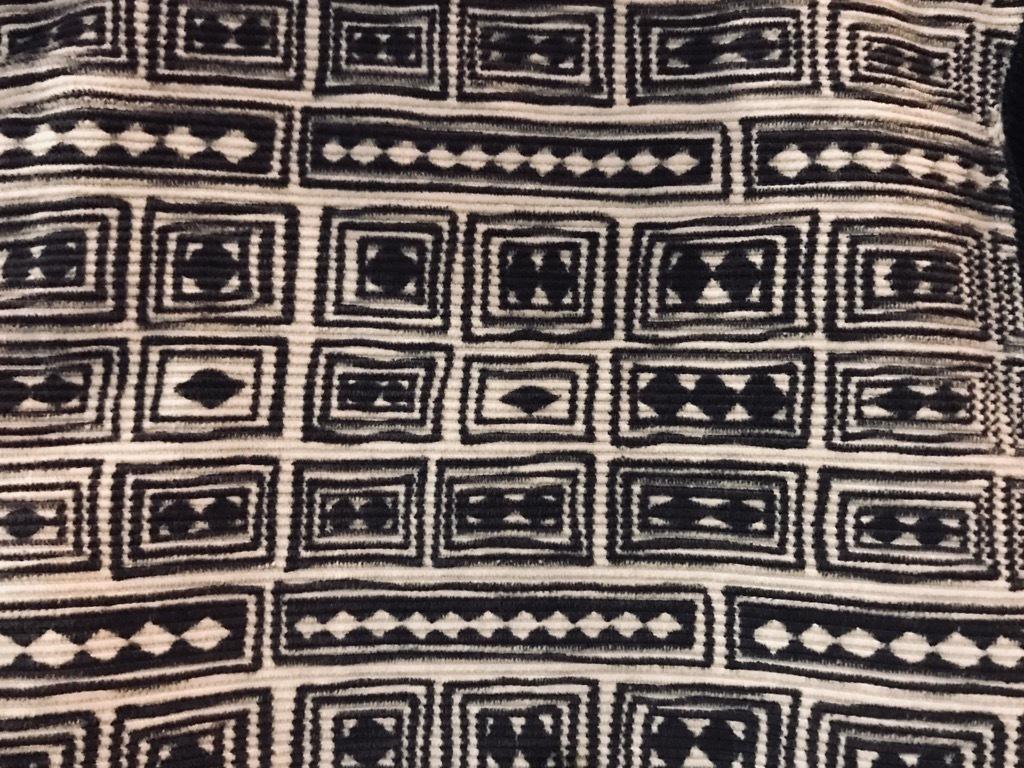 マグネッツ神戸店 3/4(水)Vintage入荷! #7 Vintage Shirt!!!_c0078587_16073835.jpg