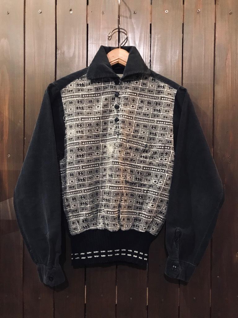 マグネッツ神戸店 3/4(水)Vintage入荷! #7 Vintage Shirt!!!_c0078587_16073837.jpg