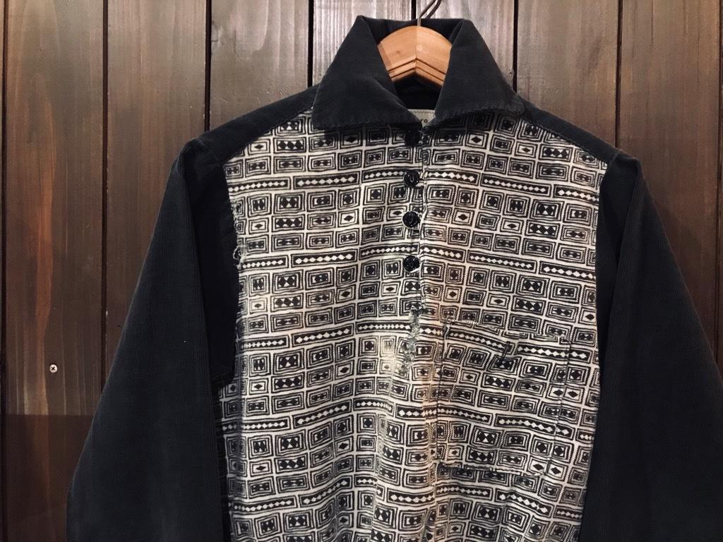 マグネッツ神戸店 3/4(水)Vintage入荷! #7 Vintage Shirt!!!_c0078587_16073843.jpg