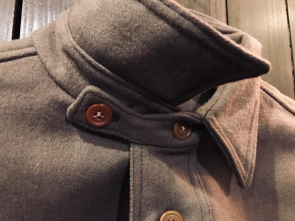 マグネッツ神戸店 3/4(水)Vintage入荷! #7 Vintage Shirt!!!_c0078587_16094701.jpg