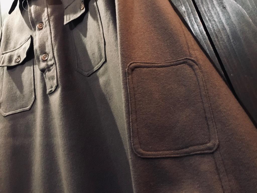 マグネッツ神戸店 3/4(水)Vintage入荷! #7 Vintage Shirt!!!_c0078587_16094706.jpg
