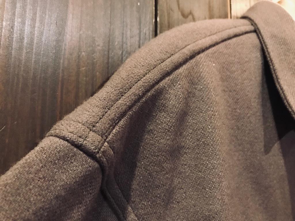 マグネッツ神戸店 3/4(水)Vintage入荷! #7 Vintage Shirt!!!_c0078587_16094709.jpg