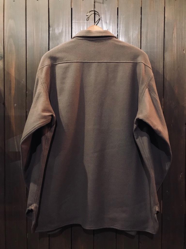 マグネッツ神戸店 3/4(水)Vintage入荷! #7 Vintage Shirt!!!_c0078587_16094712.jpg