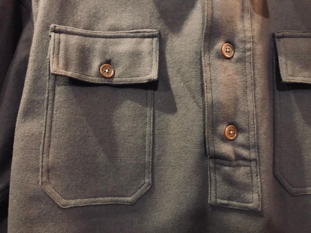 マグネッツ神戸店 3/4(水)Vintage入荷! #7 Vintage Shirt!!!_c0078587_16094753.jpg