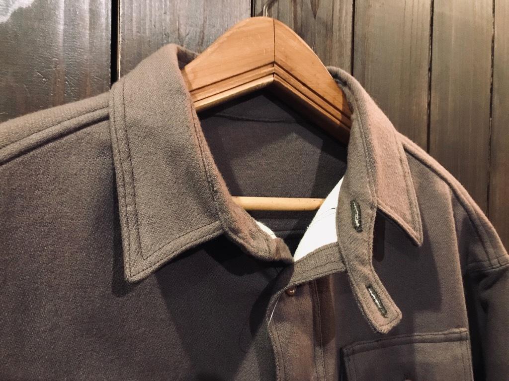 マグネッツ神戸店 3/4(水)Vintage入荷! #7 Vintage Shirt!!!_c0078587_16094869.jpg