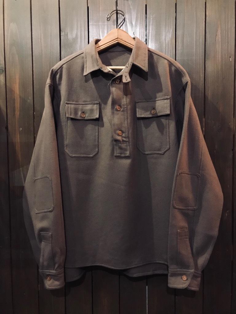 マグネッツ神戸店 3/4(水)Vintage入荷! #7 Vintage Shirt!!!_c0078587_16094881.jpg