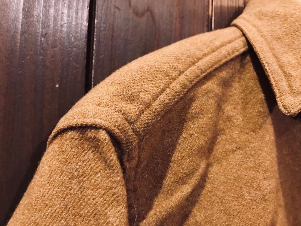 マグネッツ神戸店 3/4(水)Vintage入荷! #7 Vintage Shirt!!!_c0078587_16111522.jpg