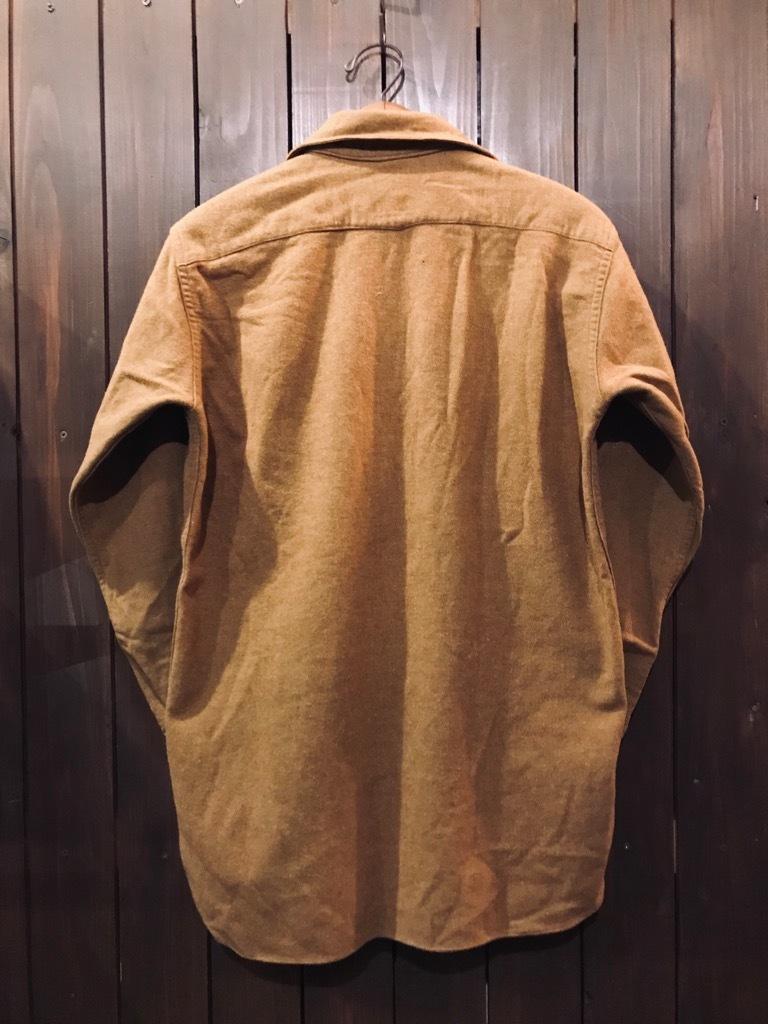 マグネッツ神戸店 3/4(水)Vintage入荷! #7 Vintage Shirt!!!_c0078587_16111619.jpg