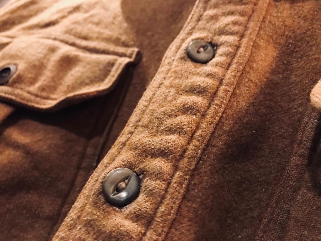 マグネッツ神戸店 3/4(水)Vintage入荷! #7 Vintage Shirt!!!_c0078587_16111623.jpg