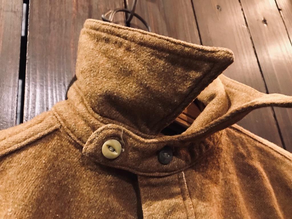 マグネッツ神戸店 3/4(水)Vintage入荷! #7 Vintage Shirt!!!_c0078587_16124086.jpg