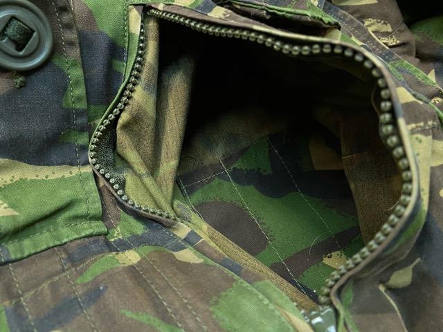 3月7日(土)マグネッツ大阪店スーペリア入荷!!#1 U.S.Navy & EuroMilitary編! G-1 & CombatSmock!!_c0078587_1613544.jpg