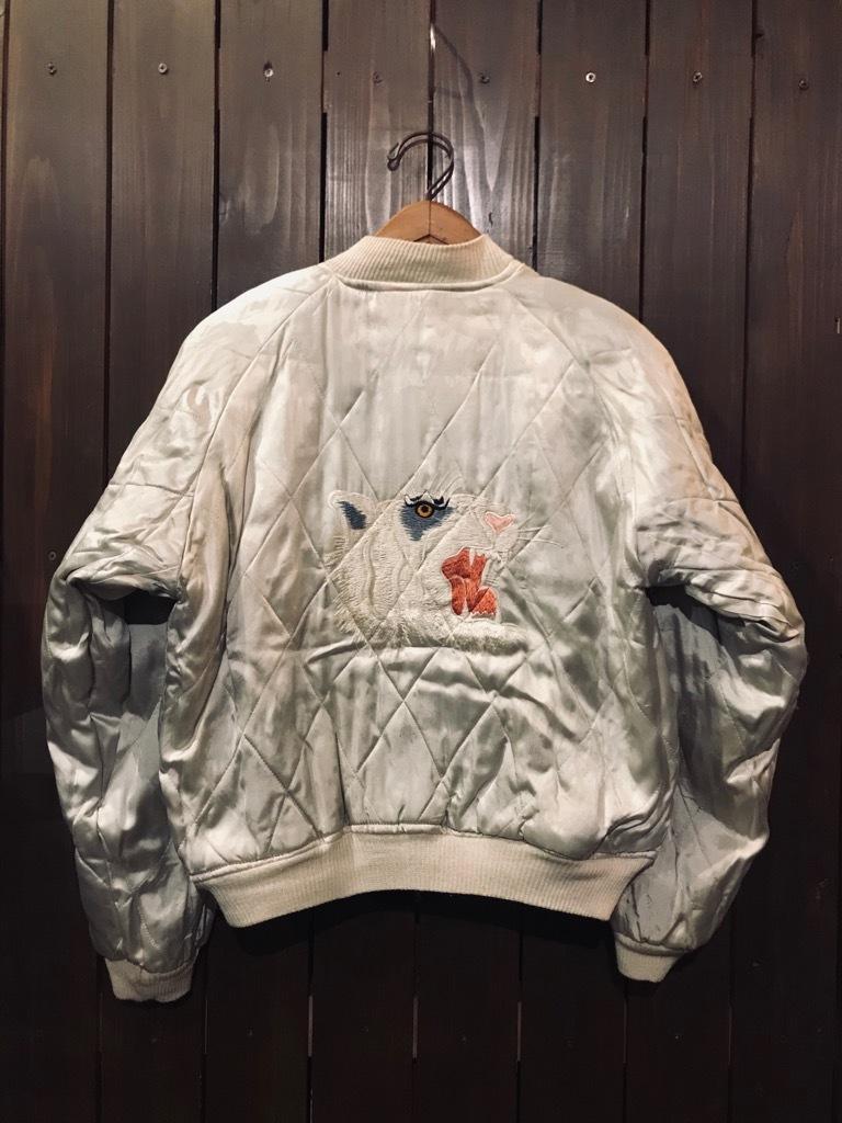 マグネッツ神戸店 3/4(水)Vintage入荷! #8 Military Item Part3!!!_c0078587_16163987.jpg