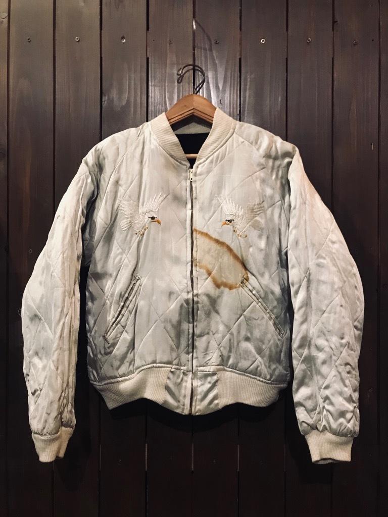 マグネッツ神戸店 3/4(水)Vintage入荷! #8 Military Item Part3!!!_c0078587_16164072.jpg
