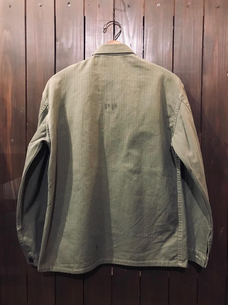 マグネッツ神戸店 3/4(水)Vintage入荷! #8 Military Item Part3!!!_c0078587_16214908.jpg