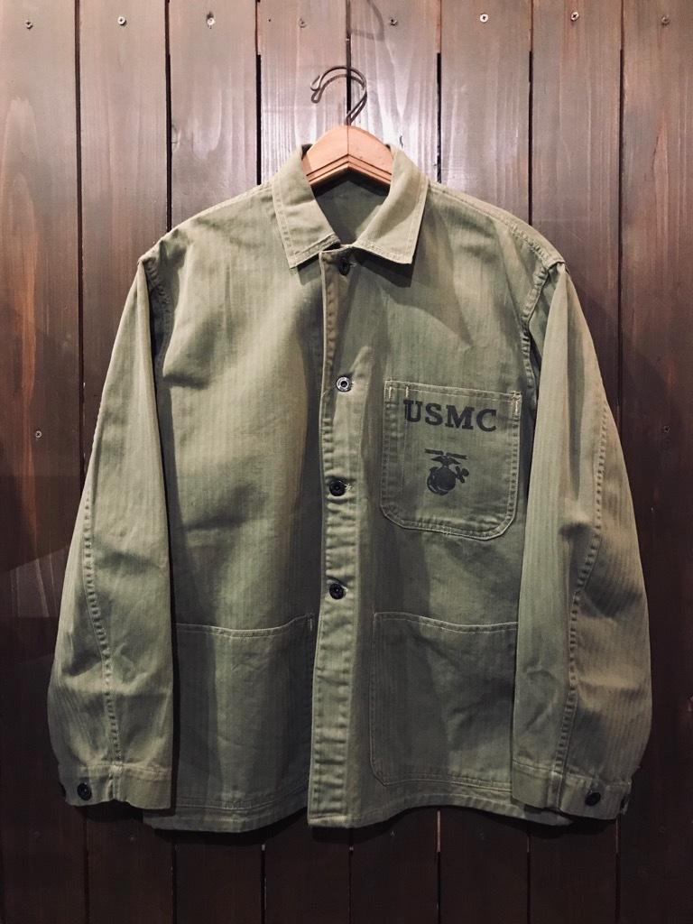 マグネッツ神戸店 3/4(水)Vintage入荷! #8 Military Item Part3!!!_c0078587_16214964.jpg