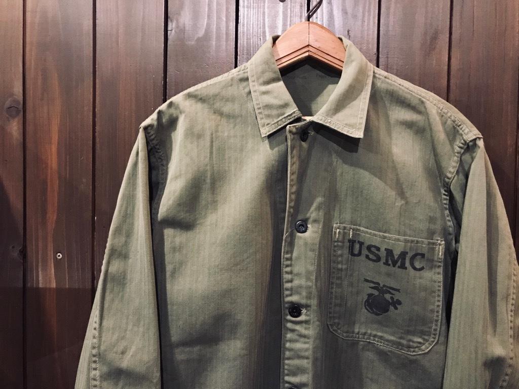 マグネッツ神戸店 3/4(水)Vintage入荷! #8 Military Item Part3!!!_c0078587_16215061.jpg