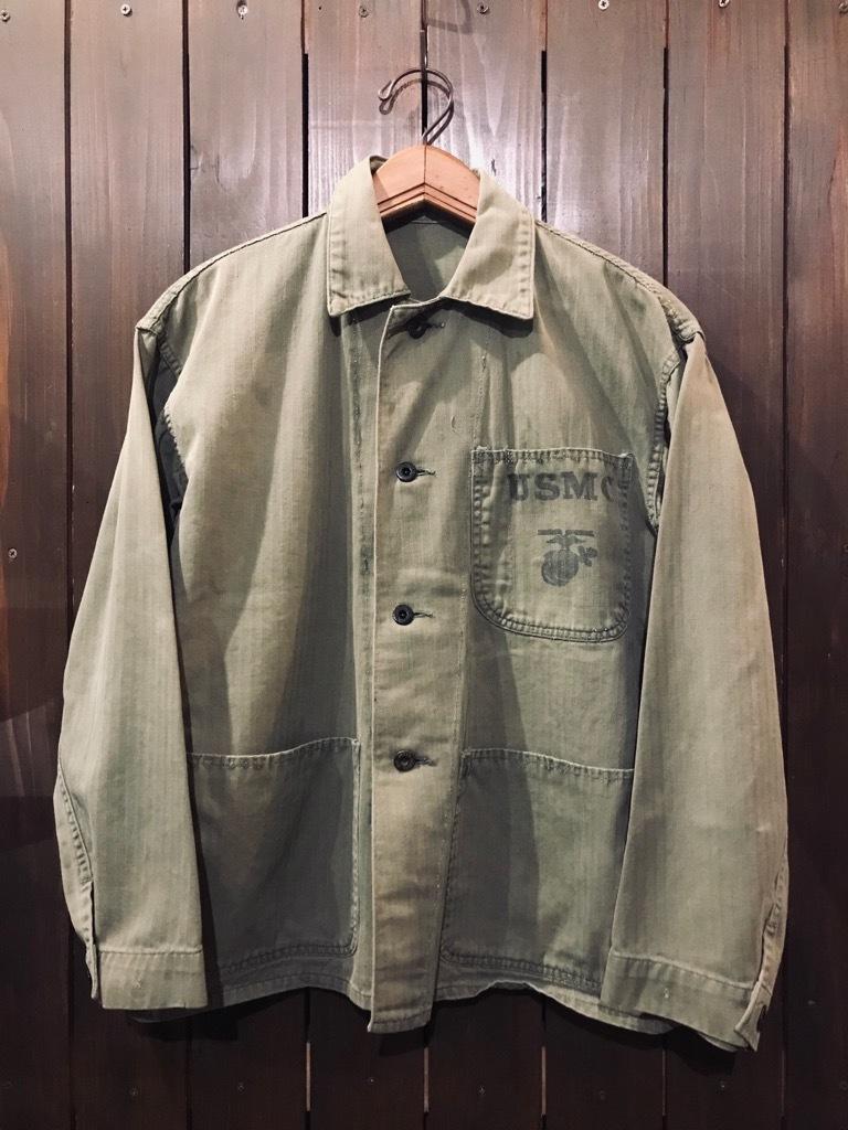 マグネッツ神戸店 3/4(水)Vintage入荷! #8 Military Item Part3!!!_c0078587_16253470.jpg