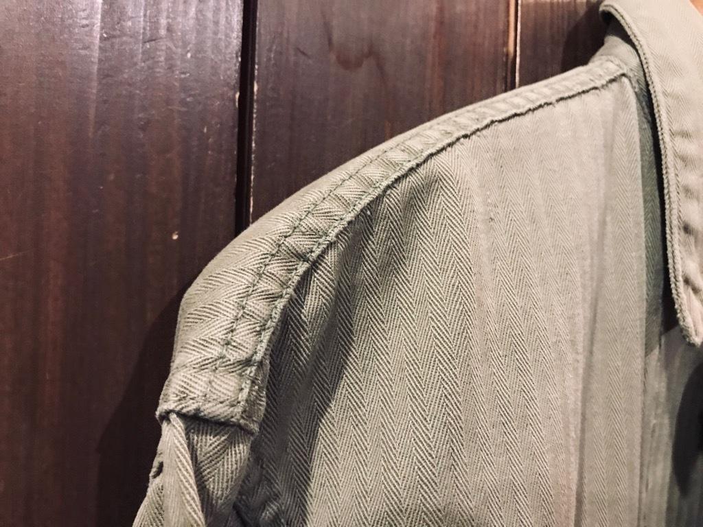 マグネッツ神戸店 3/4(水)Vintage入荷! #8 Military Item Part3!!!_c0078587_16253539.jpg