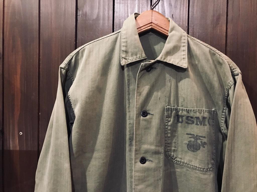 マグネッツ神戸店 3/4(水)Vintage入荷! #8 Military Item Part3!!!_c0078587_16253596.jpg