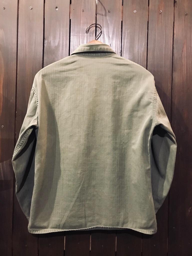 マグネッツ神戸店 3/4(水)Vintage入荷! #8 Military Item Part3!!!_c0078587_16253601.jpg