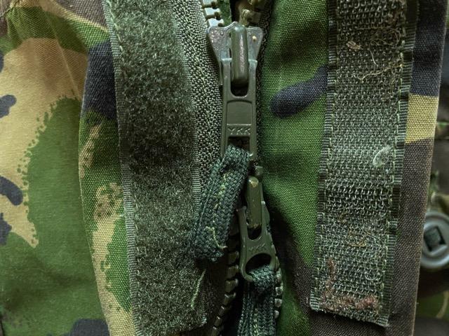 3月7日(土)マグネッツ大阪店スーペリア入荷!!#1 U.S.Navy & EuroMilitary編! G-1 & CombatSmock!!_c0078587_162563.jpg