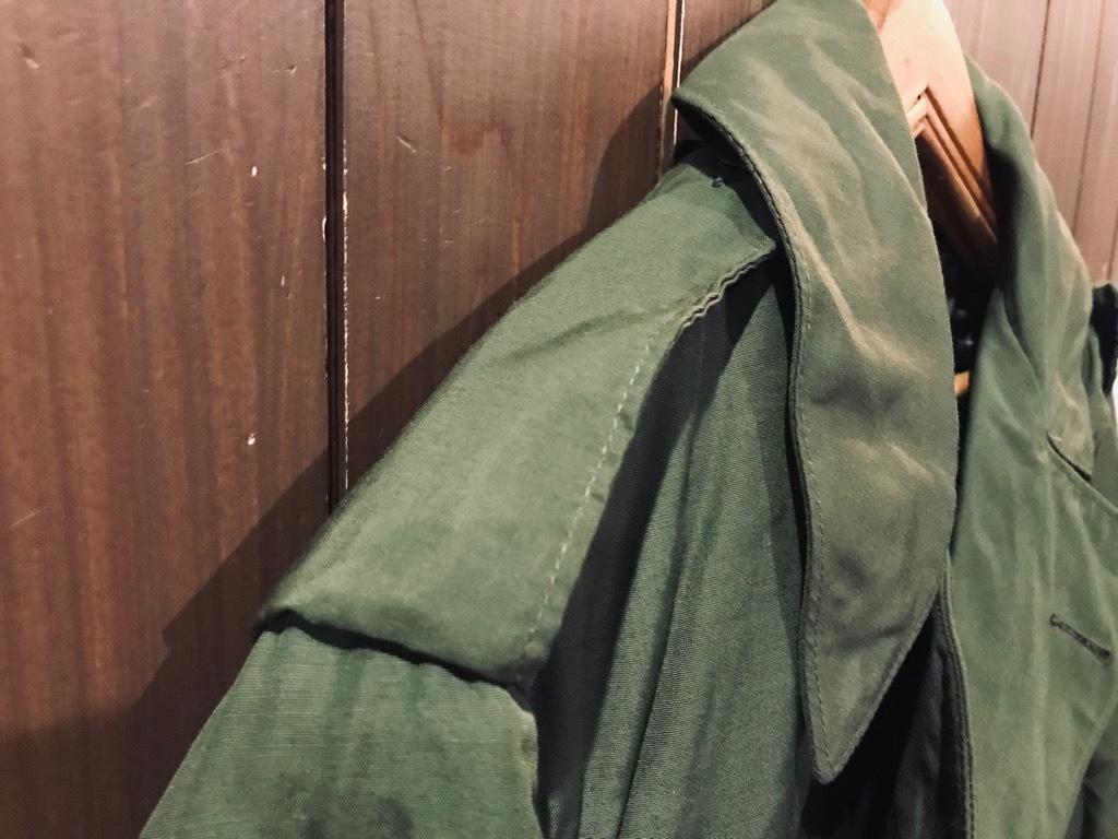 マグネッツ神戸店 3/4(水)Vintage入荷! #8 Military Item Part3!!!_c0078587_16285362.jpg