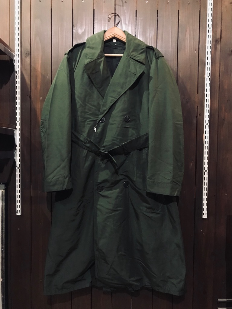 マグネッツ神戸店 3/4(水)Vintage入荷! #8 Military Item Part3!!!_c0078587_16285451.jpg
