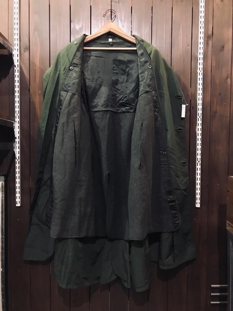 マグネッツ神戸店 3/4(水)Vintage入荷! #8 Military Item Part3!!!_c0078587_16285453.jpg
