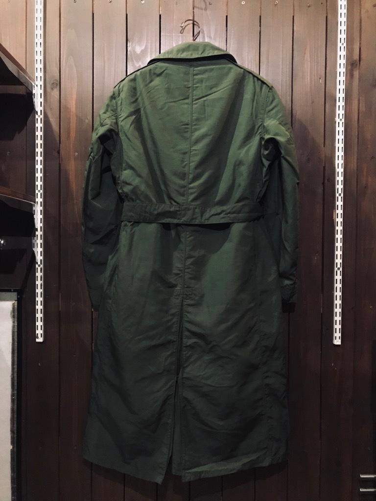 マグネッツ神戸店 3/4(水)Vintage入荷! #8 Military Item Part3!!!_c0078587_16285471.jpg