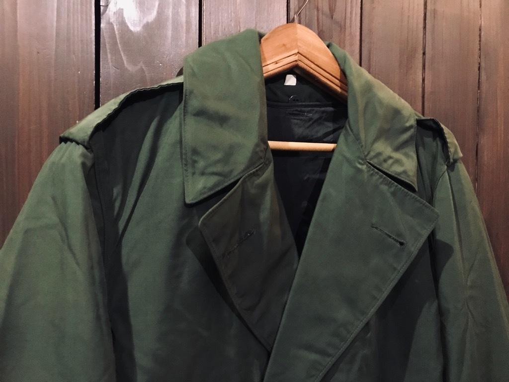 マグネッツ神戸店 3/4(水)Vintage入荷! #8 Military Item Part3!!!_c0078587_16285550.jpg