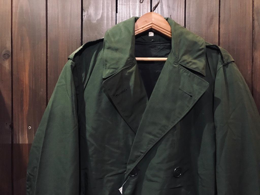 マグネッツ神戸店 3/4(水)Vintage入荷! #8 Military Item Part3!!!_c0078587_16285567.jpg