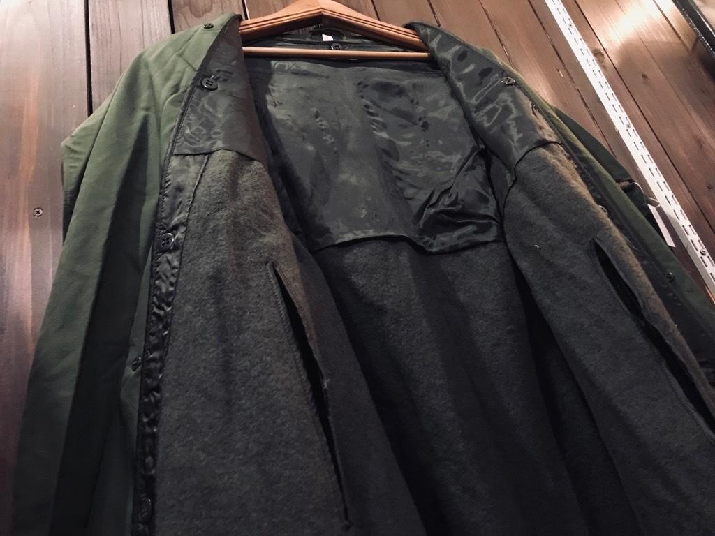 マグネッツ神戸店 3/4(水)Vintage入荷! #8 Military Item Part3!!!_c0078587_16301844.jpg