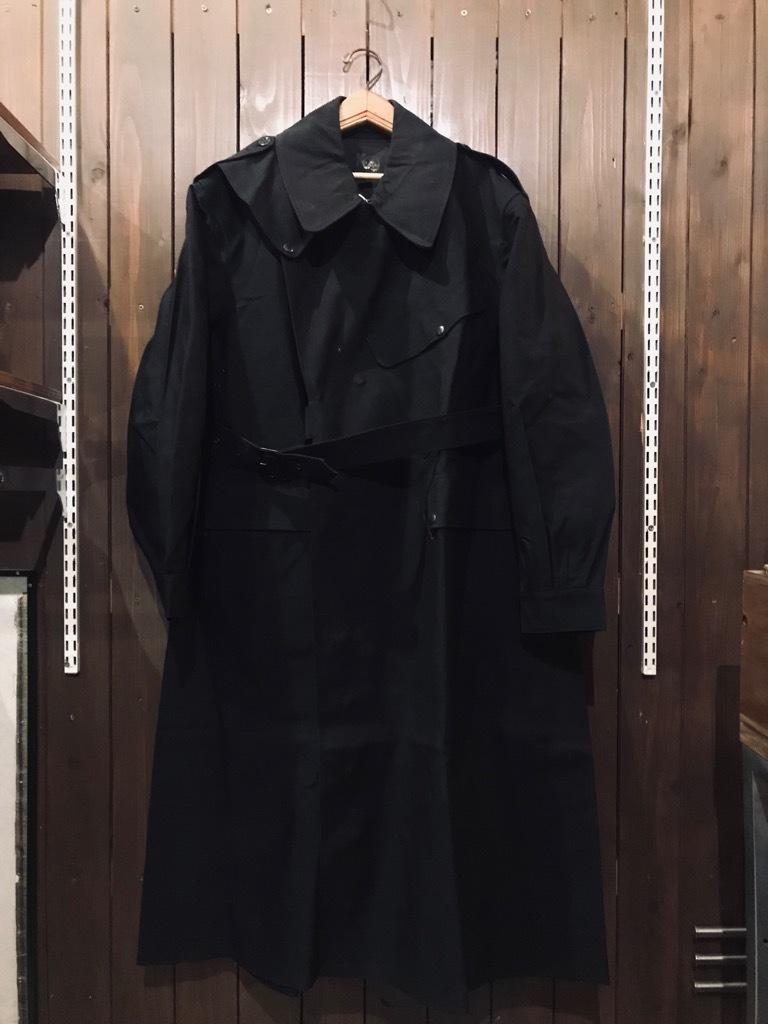 マグネッツ神戸店 3/4(水)Vintage入荷! #8 Military Item Part3!!!_c0078587_16311082.jpg