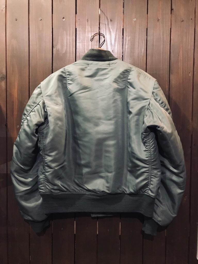 マグネッツ神戸店 3/4(水)Vintage入荷! #8 Military Item Part3!!!_c0078587_16364353.jpg